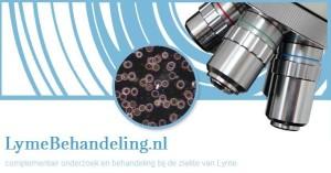 LymeBehandeling.nl tumb