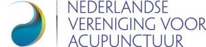 Acupunctuur Leusden